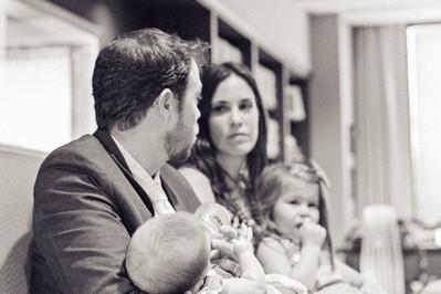 Jak przygotować się do adopcji?