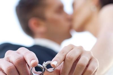 Ślub w pół roku: czy jest możliwy?