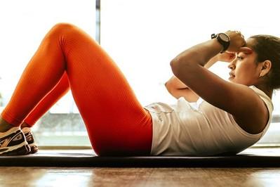 Nowe zasady bezpieczeństwa w siłowni. Od 6 czerwca kluby fitness znowu będą otwarte!