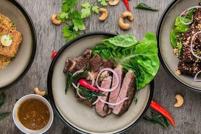 Jesz dużo mięsa? Naukowcy mają dla Ciebie złe wiadomości!