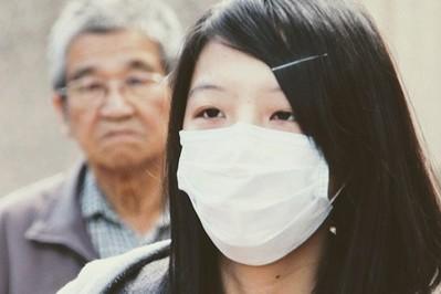 Koronawirus z Chin dotarł do USA! WHO radzi jak się chronić przed zarażeniem tym wirusem?