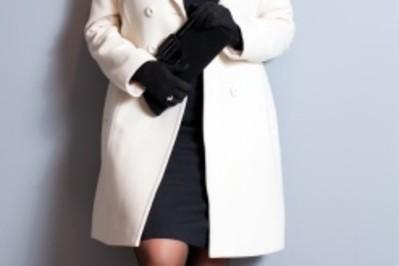 6 rad, by wyglądać modnie i czuć się wygodnie na przyjęciu komunijnym
