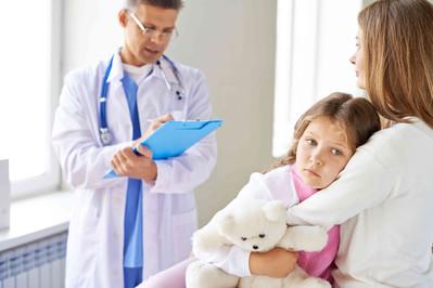 Nocna opieka zdrowotna – od października zmieniły się zasady