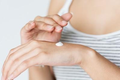 Kosmetyk na zimę – 6 składników, które powinny się w nim znaleźć