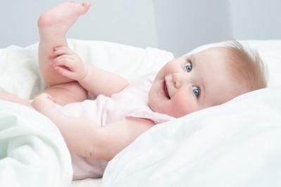 Dolegliwości noworodka, czyli jak trzymać rękę na pulsie?
