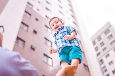 Dzień Ojca: kiedy obchodzimy? Krótka historia o Dniu Taty