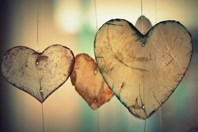 Szmery w sercu u dziecka - czy są niebezpieczne?