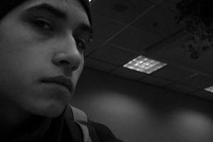 Agresywny nastolatek - jak sobie z nim poradzić?