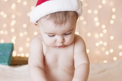 Fajne życzenia świąteczne - Boże Narodzenie