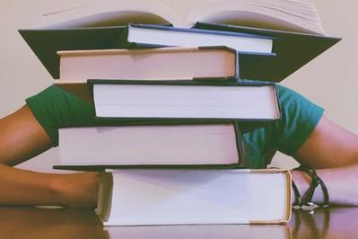 Koszmarna siódma klasa – deforma edukacji