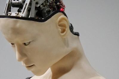 Nauka i zabawa w jednym - czyli Neuroland w Galerii Młociny