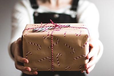 Nasz wybór: udany prezent na Mikołajki dla 5-8 latków!