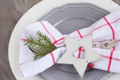 Potrawy na wigilijny stół – proste i nietypowe