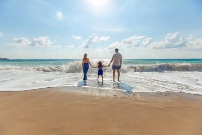 Jak zorganizować wakacje dla wymagających