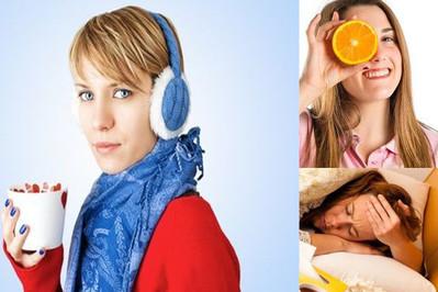WAŻNY TEMAT: Leczenie przeziębienia i infekcji u dzieci - PORADY LEKARZY