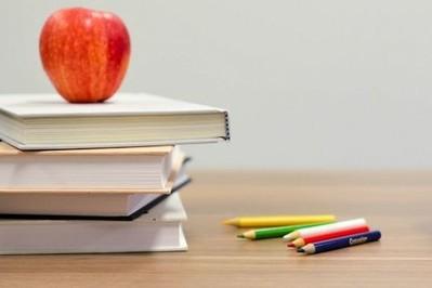 MEN podało kalendarz roku szkolnego 2021/2022 – kiedy ferie zimowe, dni wolne od szkoły i przerwa świąteczna
