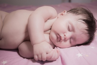 Poród naturalny po cesarce – wywiad z EKSPERTEM