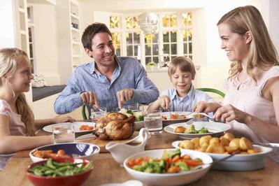 Ekologiczne rodzicielstwo - świadomy wybór, wychowywanie zgodnie z naturą. Czy warto spróbować?