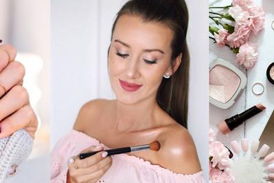 RANKING: TOP 10 blogów kosmetycznych - o urodzie, pielęgnacji, trendach
