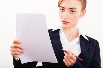 Rosnące wymagania wobec kobiet - PORADY PSYCHOLOGA