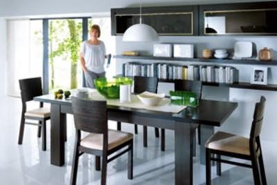 Stół – jaki wybrać? Praktyczne porady w jednym miejscu
