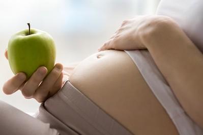 Problemy z pamięcią w ciąży to tylko mit?
