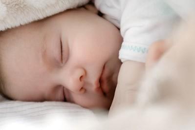 UNICEF: 1 stycznia 2019 przyszło na świat blisko 400 tysięcy dzieci. Ile w Polsce?