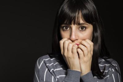 RAPORT Pierwsza wizyta u ginekologa: dane wskazują że to nie jest miłe wspomnienie!