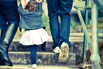 Wyjazd z dzieckiem za granicę - potrzebne dokumenty