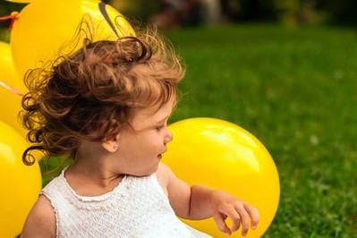 Prezenty na Dzień Dziecka 2021: TOP 5 prezentów dla dzieci!