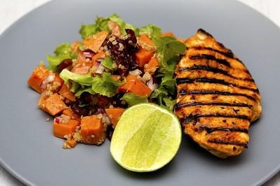 Zdrowe obiady tylko w domowej kuchni!
