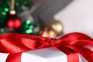 Idą Święta – co kupić pod choinkę?