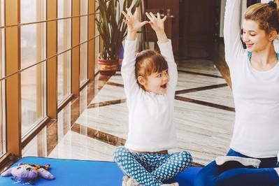 Tylko narzekasz, czy właściwie dbasz o odporność dziecka? SPRAWDŹ!