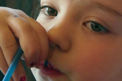 Czym szkolne sklepiki karmią nasze dzieci?