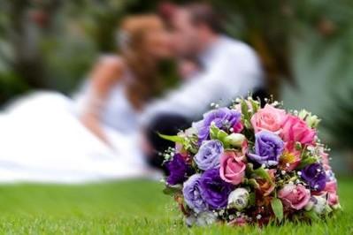Ceny fotografa na wesele