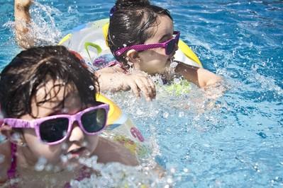 Aktywne wakacje. Jak przygotować do nich dziecko?