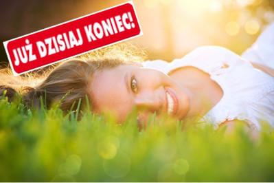 Konkurs: DOMOWE NATURALNE SPA. Do wygrania kosmetyki marki WISE!
