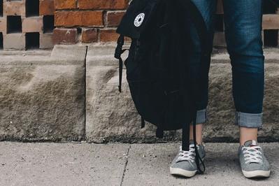Koronawirus 2020: Kiedy dzieci wrócą do szkoły?