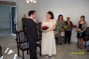 Zwykły A Zarazem Niezwykły ślub Cywilny Artykuł Familiepl