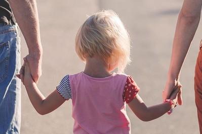 Nieudane starania o biologiczne dziecko – co dalej?