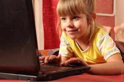 Włącz grę dla dobra dziecka - gry edukacyjne. Rozmowa z psychologiem.