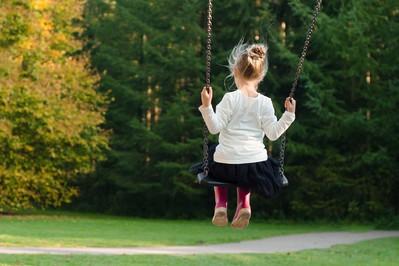 Ostra biegunka u dziecka - jakie badania powinien zlecić lekarz?