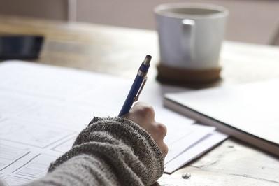 Dokumenty do becikowego: DO POBRANIA WNIOSEK o becikowe
