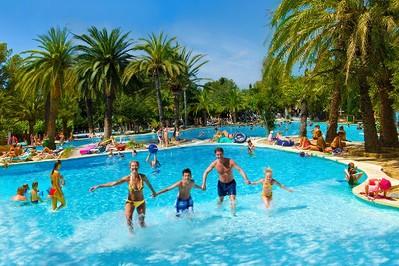 6 najlepszych miejsc na rodzinne wakacje
