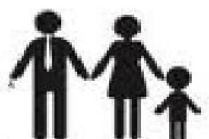 Badanie DNA a sądowe ustalenie ojcostwa- część 2