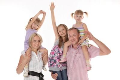 Niedobór magnezu w diecie dorosłych i dzieci