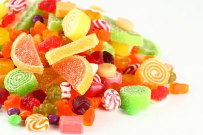 Chemiczne dodatki do żywności - lista najbardziej szkodliwych