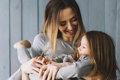 Petycja samotnych matek, które walczą z dyskryminacją!