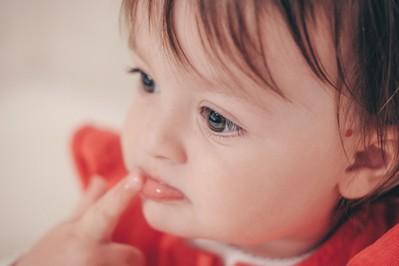 UWAGA! Szczepisz dziecko na rotawirusy? GIF wycofał serię szczepionki