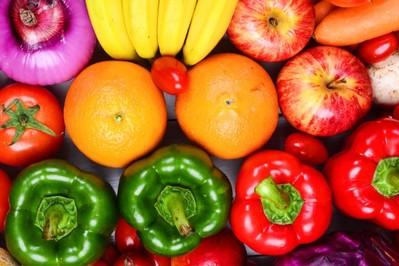 Dieta zgodna z grupą krwi – WARTOŚCIOWA I SKUTECZNA